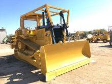 Used D7H Ripper for sale  Caterpillar equipment & more | Machinio