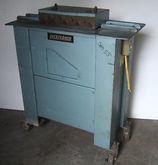20 Ga Lockformer Pittsburgh Loc