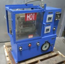 Used Pasadena Hydraulics for sale  Heat Exchange and