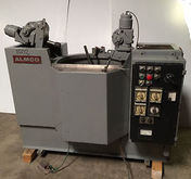 Almco 2SF-30 Dual Spindle Vibra