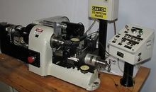 HARDINGE HSL-5C Lensmaster II O