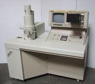 JEOL JSM 5200 SEM Scanning Elec