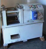 """200 x 280 mm 11"""" Rolling Press"""