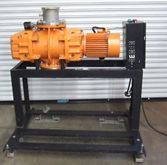 CIT Alcatel Vacuum Pump RSV 200