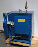General Steam Boilers Series S