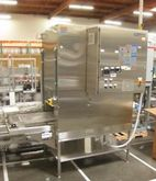 Despatch PCB1-40-3E Heat Treat
