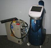 2001 2001 Lumenis IPL Quantum S