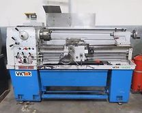 Used Victor 1440VS E