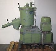 Used Papenmeier High