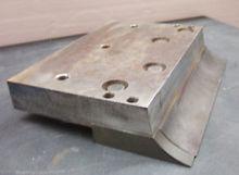 Tungsten Carbide Bricks and Roo