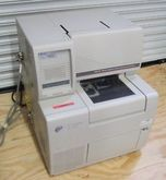 BECKMAN COULTER P/ACE MDQ Capil
