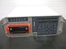 DATaRec GSR20 Heim Systems Grou