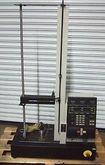 INSTRON 4411 Tensile Compressio