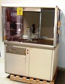 Used Rigaku X-RAY Ma