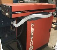 Coherent Antares 76-S Yag Laser