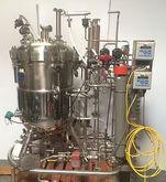 LSL BioLafitte 250 Liter Jacket