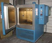BEMCO Environmental Test Oven C