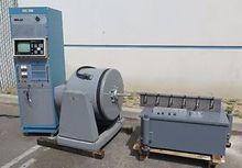 Unholtz Dickie Model T 206 Elec