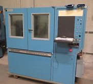 Used Screening Syste
