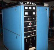 Lepel T-20-3-DF-J-TL