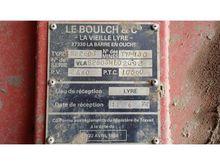 Le boulch RB 2803