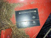 Used 2003 Kuhn GF 76