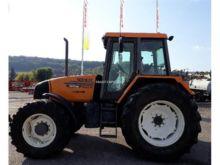Used 2001 Renault TE