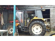 Used 1995 Renault CE