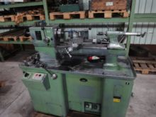 1975 LEINEN LB Center Lathe
