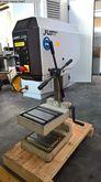2000 FLOTT 16 ST/R2 Bench Drill