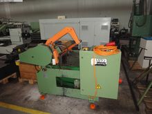 Used 1985 KASTO PSB