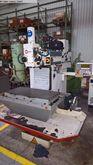 1990 HERMLE UWF 802 M Tool Room