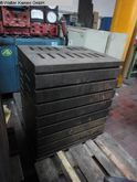 Used Drill bench in