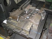 Used WMW Vise in Düs