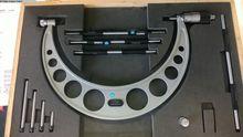 HOLEX Measuring instrument
