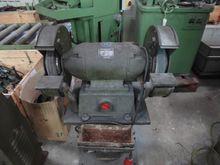 Used 1977 WMW 2/115