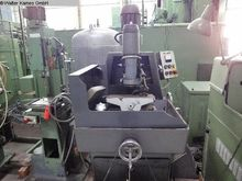 1970 WENDT WSE 1/12 K Turning T