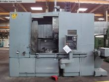 Used 1996 PITTLER PV