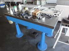 Used STOLLE Measurin