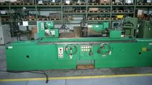 Used 1971 TOS BHU 32