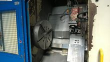 MAX MUELLER MDW 20 CNC Lathe