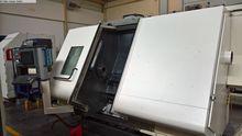 1996 MAX MUELLER MD 7 it-4A CNC