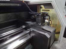1984 GILDEMEISTER NEF 560 CNC L