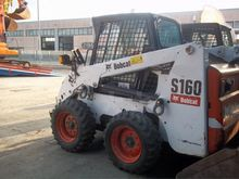 Used 2006 Bobcat S16