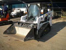Used 2014 Bobcat T11