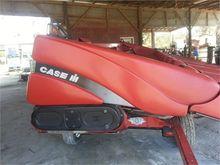 Used CASE IH 630 in