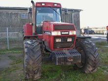 Used Case IH 7120 in
