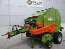 Used 2006 Wolagri CO
