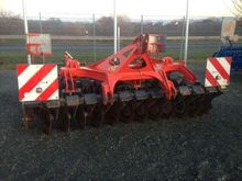 New 2012 Kuhn OPTIME