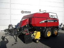 Used Holland BB 960